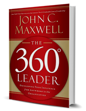 360-degree-leader-cover