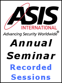 cover-ASIS-recorded-sessions