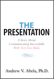 the-presentation-ebook-abela_cover_web