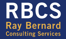 RBCS - Ray Bernard Consulting Services