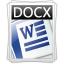 docx-icon-64x64