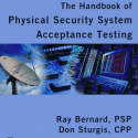 The Handbook of Physical Security System Acceptance Testing