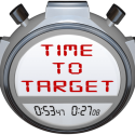 Time-to-Target  Physical Access Control Assessment