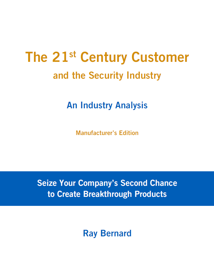 cover-2016-report-manufacturer-edition