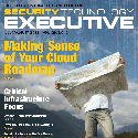 The Cloud and Your Security Technology Roadmap