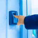 Fix the security holes in your Physical Access Control System (PACS)