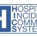 Hospital Incident Command System (HICS)