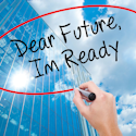 Future-Ready Security Technology Strategy