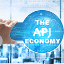 Real Words or Buzzwords?: The API Economy